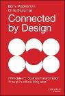 [Barry Wacksman & Chris Stutzman: Connected by Design]