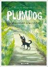 [Emma Chichester Clark: Plumdog]