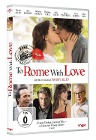[To Rome with Love]