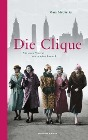 [Mary McCarthy: Die Clique]