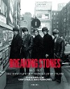 [Terry O'Neill, Gered Mankowitz: Breaking Stones 1963-1965]