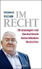 [Thomas Fischer: Im Recht]