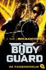 [Chris Bradford: Bodyguard - Im Fadenkreuz]