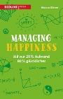 [Marcus Börner: Managing Happiness]