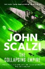 [John Scalzi: The Collapsing Empire]
