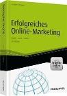 [Torsten Schwarz: Erfolgreiches Online-Marketing - inkl. Arbeitshilfen online]