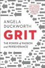[Angela Duckworth: Grit]
