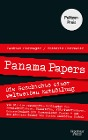 [Bastian Obermayer, Frederik Obermaier: Panama Papers]