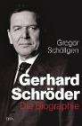 [Gregor Schöllgen: Gerhard Schröder]