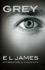 [E. L. James: Grey]