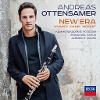 [Andreas Ottensamer: New Era]