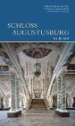 [Schloss Augustusburg in Brühl]