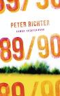 [Peter Richter: 89/90]