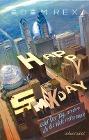 [Adam Rex: Happy Smekday oder der Tag, an dem ich die Welt retten musste]