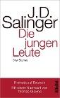[Jerome D. Salinger: Die jungen Leute]