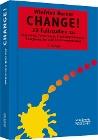 [Winfried Berner: Change!]