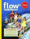 [Flow Ferienbuch 2016]
