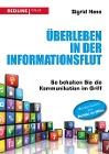 [Sigrid Hess: Überleben in der Informationsflut]