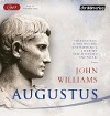 [John Williams: Augustus]
