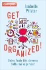 [Isabelle Pfister: Get Organized!]