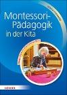 [Ulrich Steenberg: Montessori-Pädagogik in der Kita]