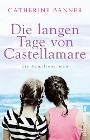 [Catherine Banner: Die langen Tage von Castellamare]