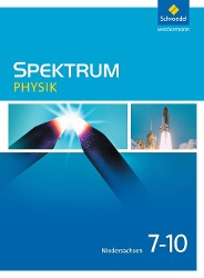 8ad6191e8204 Physik - bei Schmargendorfer Buchhandlung