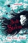 [Kendall Kulper: Salt & Storm. Für ewige Zeiten]