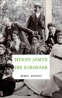 [Henry James: Die Europäer]