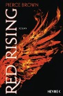 [Pierce Brown: Red Rising 01]