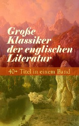 Download ebook bruder lowenherz