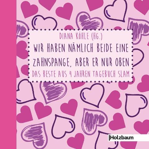 Geschenke Fur Leute Die Schon Alles Haben Bei Buchhandlung Heymann