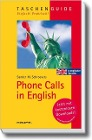 [Sander M. Schroevers: Phone Calls in English]