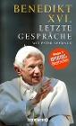 [Benedikt XVI., Peter Seewald: Letzte Gespräche]