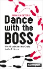 [Monica Deters: Dance with the Boss]
