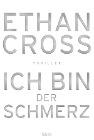 [Ethan Cross: Ich bin der Schmerz]