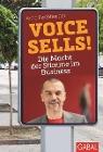 [Arno Fischbacher: Voice sells!]