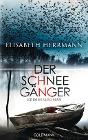 [Elisabeth Herrmann: Der Schneegänger]