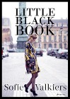 [Sofie Valkiers: Little Black Book]