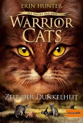 Staffel ebook 2 cats warrior