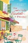[Elizabeth Bard: Meine zauberhafte Eisdiele in der Provence]