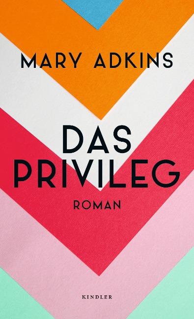 Das Privileg