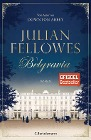 [Julian Fellowes: Belgravia]