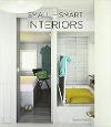 [Small + Smart Interiors]
