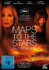 [Maps to the Stars]