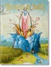 [Stefan Fischer: Hieronymus Bosch. Das vollständige Werk]