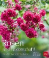 [Marion Lagoda, Ulrike Romeis, Josef Bieker: Rosen sind Leidenschaft!]