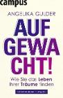 [Angelika Gulder: Aufgewacht!]
