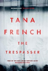 Tana French Geheimer Ort Epub
