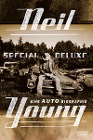 [Neil Young: Special Deluxe]